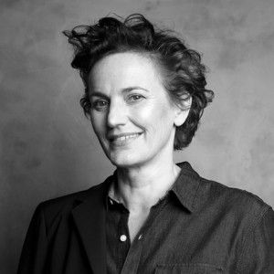 """Libraries+are+the+most+important++public+buildings""+-+Francine+Houben"