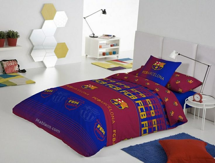 17 best images about ropa de cama fc barcelona on - Ropa de cama barcelona ...
