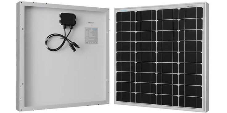 Best Off-grid Solar Panel Kits: 10 Hotly Selling Portable Solar Panel Kits for Off-Grid Power