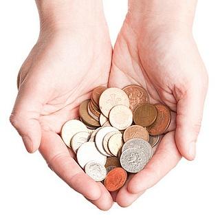hur mycket kostar ett snabblån