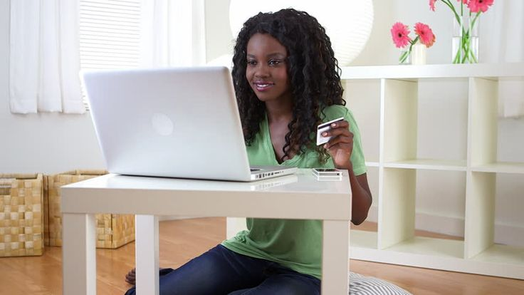 To get fast unsecured loans you can make an easy application online requesting the amount that you want to borrow.