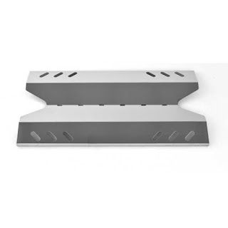 Grillpartszone- Grill Parts Store Canada - Get BBQ Parts, Grill Parts Canada: Academy Sports Heat Plate | Replacement Stainless ...