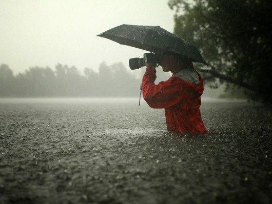 I thought they said it was gonna rain?!?!?!: Natural Photography, Take Pictures, Girls Photography, Water Photography, Photography Portraits, Inspiration Pictures, Raindrop, Rain Photography, Rain Drop