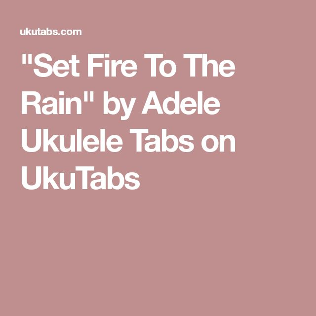 88 Best Ukulele Stuff Images On Pinterest Ukulele Chords Guitars