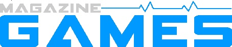 Video Juegos - MagazineGames es el portal para encontrar todo sobre PS3, Xbox 360, Wii U, PS Vita, Wii PC, 3DS, PSP, DS, noticias sobre video juegos, trucos, comentarios, trailers, tutoriales y más.    http://www.magazinegames.com/