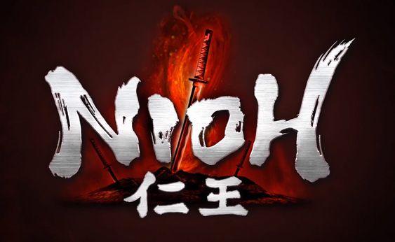 Трейлер Nioh к выходу DLC Bloodshed's End  Завтра, 26 сентября, поступит в продажу заключительное дополнение Nioh - Bloodshed's End. Sony опубликовала новый геймплейный трейлер. Он кратко познакомит вас с персонажами, противниками и монстрами. Ранее появилась крупная подборка скриншотов. Игра является эксклюзивом PS4.  Читать далее - https://r-ht.ru/games/novosti/trejler_nioh_k_vykhodu_dlc_bloodshed_s_end/1-1-0-1988  #Nioh #DLC #Bloodshed'sEnd #трейлер #геймплей #PS4 #персонажи #монстры…