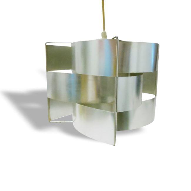17 meilleures images propos de luminaires sur pinterest - Ouverture ikea bordeaux ...