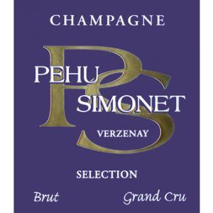 Sparkling Wine versus Champagne