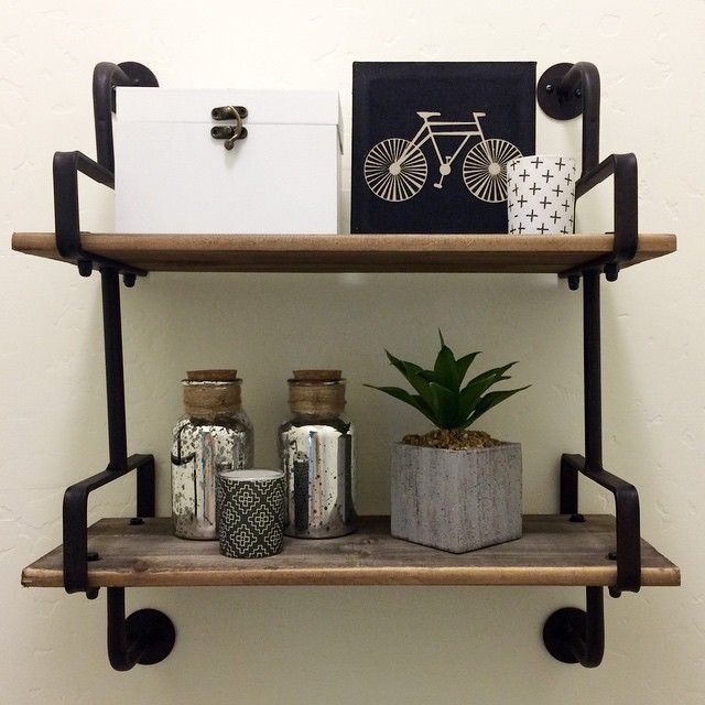 Best 25+ Hobby Lobby Shelves Ideas On Pinterest
