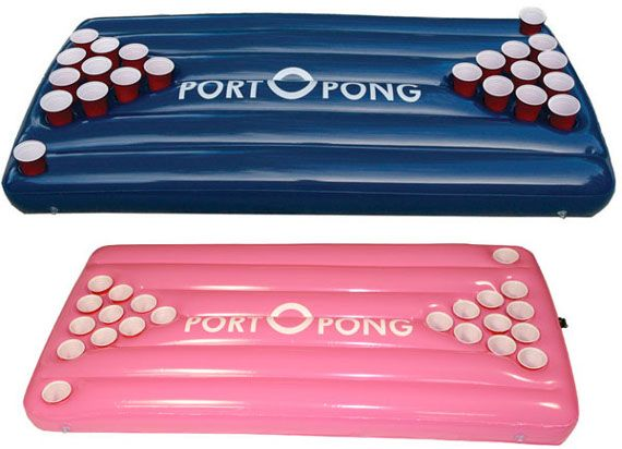 OMG CAN SOMEONE PLEASE BUY THIS FOR ME!! ITS AWESOME AND ILL LET YOU PLAY ALL YOU WANT!!!