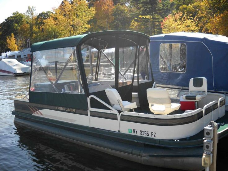 Http Www Pontoonboatpartsandaccessories Com Is A Guide