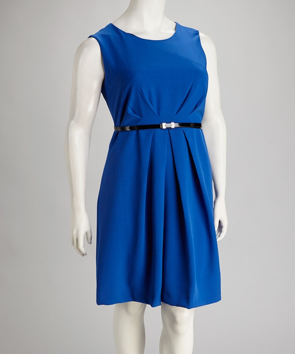 d43904f2348 Luxury Summer Dresses To Adore On Zulily Women39s Fashion Trends Pinter