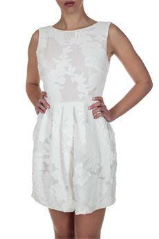 #dondup #abito houses #dress #moda #fashion #bforeshop #donna #SS2015 #woman