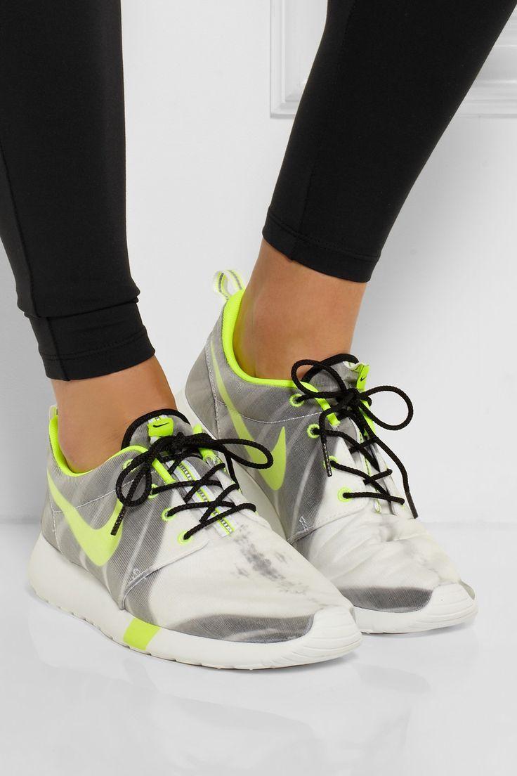 Best Tennis Shoe For Hiit