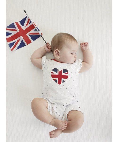 Top 100 British Names in 2014