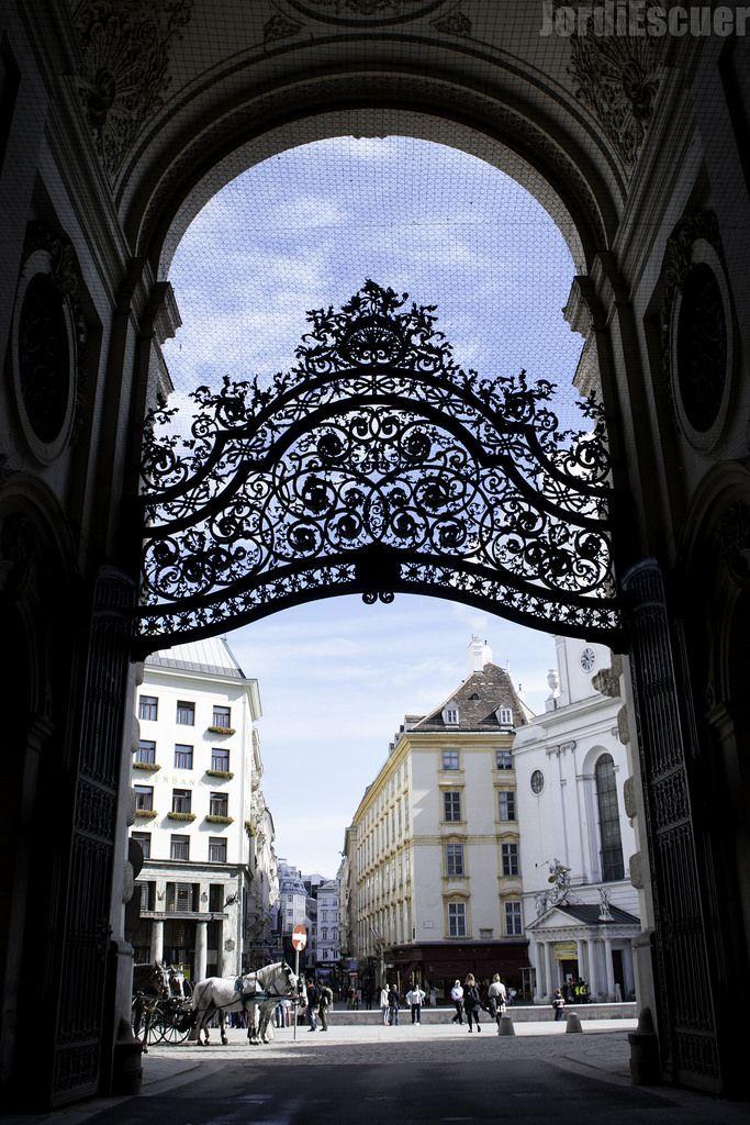 gates of vienna - 683×1024
