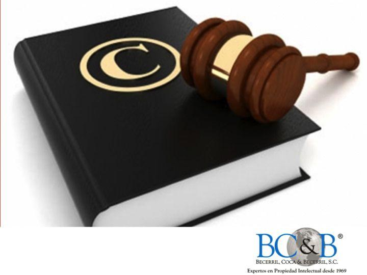 https://flic.kr/p/PDe5XK | En BC&B le hablamos acerca de los derechos de autor 2 | CÓMO REGISTRAR UNA MARCA. Cuando hablamos de derechos de autor existen dos tipos; los derechos patrimoniales, que permiten que el titular de los derechos obtenga una ganancia financiera porque terceros utilicen sus obras, y los derechos morales que protegen los intereses no patrimoniales del autor. En BC&B, le invitamos a contactarnos al teléfono 5263-8730, para que nuestros asesores puedan brindarle toda ...