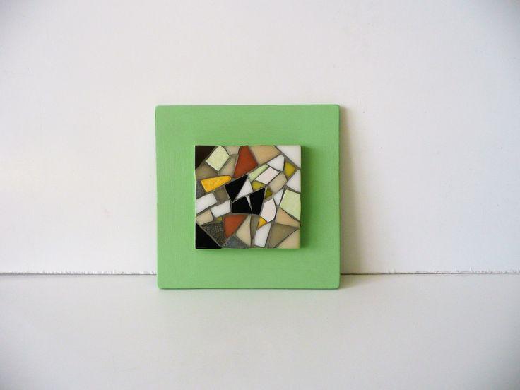 les 25 meilleures id233es concernant vert jade sur pinterest