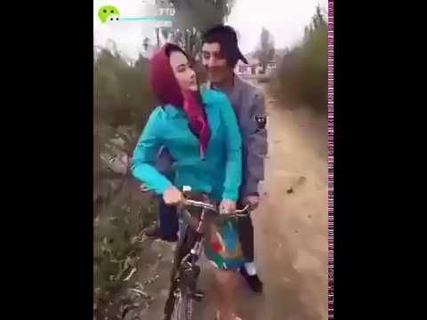 দখন ময় টর সথ ক করল | অসধরণ একট  funny video | fun video |    New Funny Videos Pranks 2016 - Try Not To Laugh - Funny videos - Funny Fails of july | Funny videos 2016 accident very crazy | Top 10 Funny Baby Video |\New Funny videos 2016 funny vines try not to laugh challenge  | Funny video-Aboriginal Fishing Very Good-Fishing-Good-2015-Laugh-Fun-Best Funny Videos 2015 | Ayaan fun video. Bd Md Sopon | Kids Funny Video  Funny Videos Of Kids  Funny Videos For Kids  Funny Baby Fails Baby Popcy…