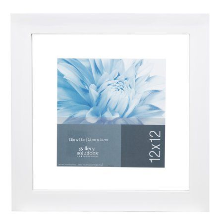 Home White Picture Frames Floating Picture Frames Floating Frame