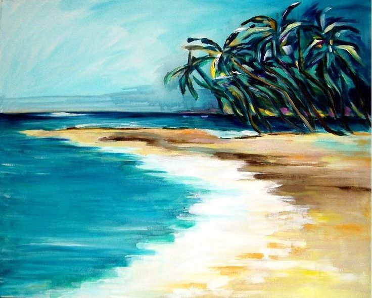 17 best images about paintings on pinterest canvas for Oil painting pictures for beginners