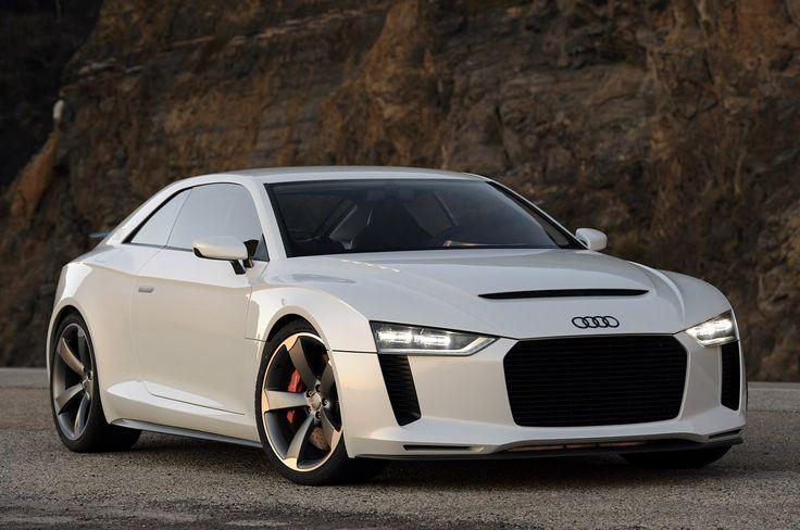 Audi Car 2015 - Test Drive Review Best Sport Cars https://www.youtube.com/watch?v=gYc5yScXNso