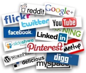10 Things A Must Know About Social Media Marketing. #SMM #SocialMediaMarketing #SocialMedia