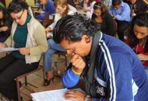TRIBUNA INFORMATIVA : SEP publicará convocatoria de ingreso al servicio ...