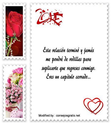 frases con imàgenes para terminar relaciòn de amor, palabras para terminar relaciòn de amor,buscar frases para terminar relaciòn de amor: http://www.consejosgratis.net/carta-de-despedida-a-mi-gran-amor/