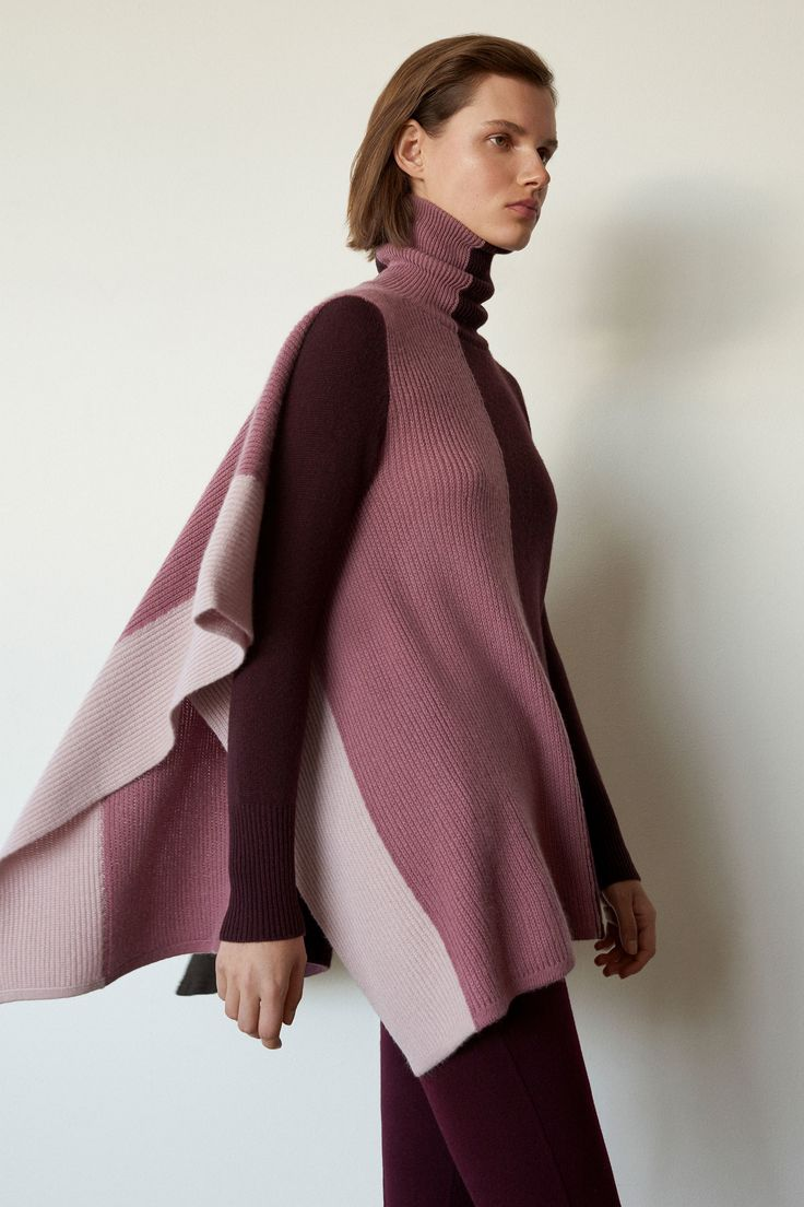 TSE Fall 2018 Ready-to-Wear Collection - Vogue