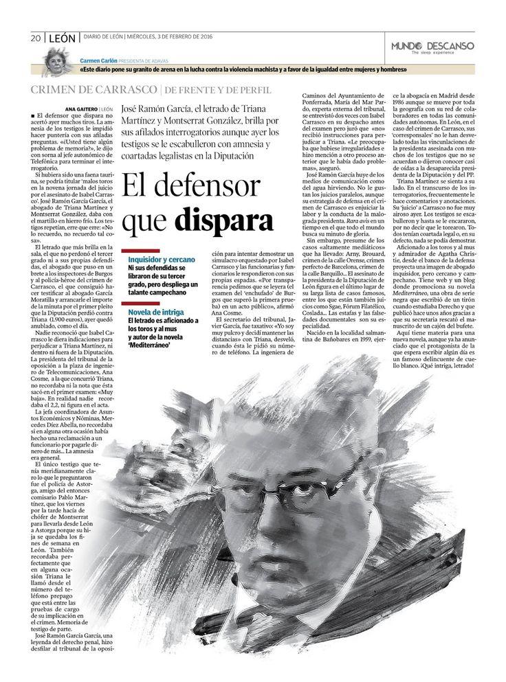 Best Newspaper Design Images On   Journal Design