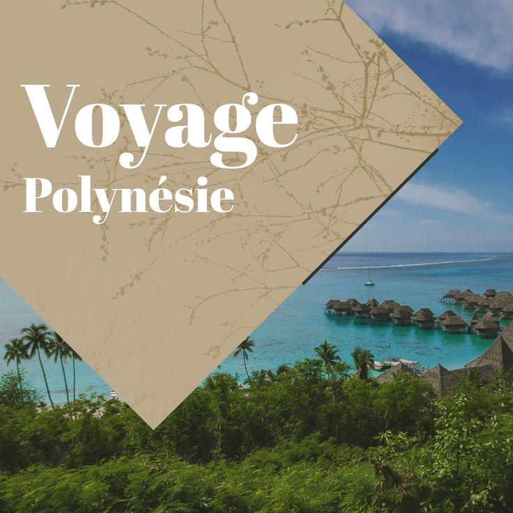 Que faire et que voir en Polynésie Française? Découvrez les plus belles îles, les meilleures idées d'activités et des carnets de voyage qui vous inspireront. #polynesie #polynesiefrancaise #tahiti #moorea #voyage #voyageursdumonde