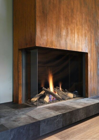 fireplaces, heating stoves, outdoor living and more - www.inglenookenergy.com
