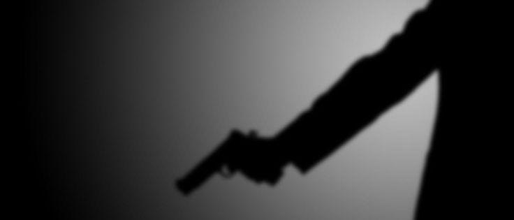 InfoNavWeb                       Informação, Notícias,Videos, Diversão, Games e Tecnologia.  : Homossexual é morto a tiros e suspeita é de relaçã...