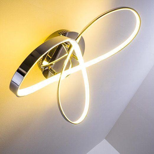 7 migliori immagini Plafoniere in Vetro di Murano su Pinterest - led deckenlampen küche