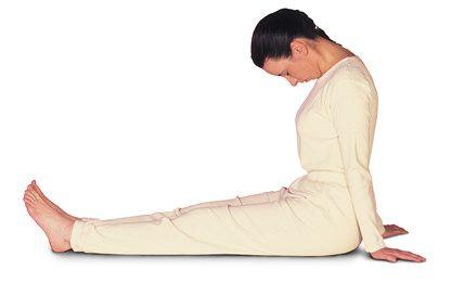 1000 id es sur le th me exercices du cou sur pinterest douleur au cou soulagement de la. Black Bedroom Furniture Sets. Home Design Ideas