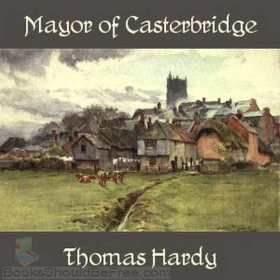 thomas hardys a trampwomans tragedy and Buy a trampwomans tragedy (ilchester and district occasional papers) by thomas hardy (isbn: 9780856942327) from amazon's book store everyday low prices and free delivery on eligible orders.