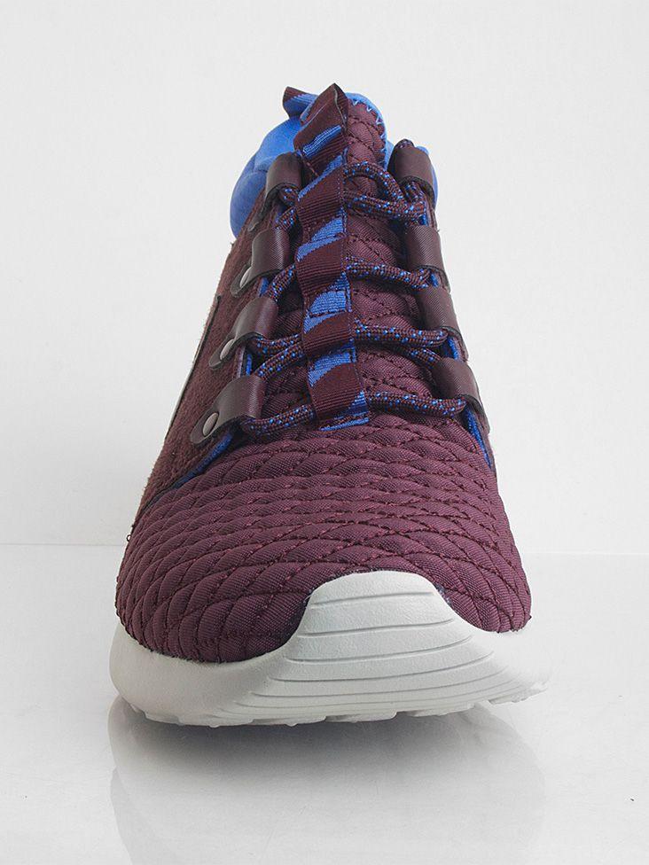 Nike Free Alte