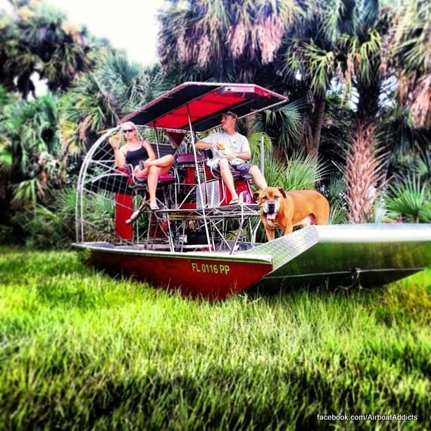 Duck Hunting Boats For Sale >> 26 best images about Airboats on Pinterest | Boats, Miami ...