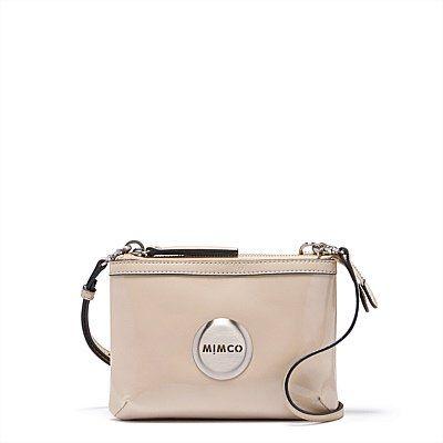 Handbags, Shoulder Bags, Clutches & Satchels | Mimco - Secret Couch