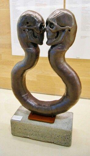 #ceramicart @gardinermuseum in #Toronto!: http://www.thepurplescarf.ca/2015/04/culture-exhibit-gardiner-museum-toronto-newcomb-pottery-enterprise.html #culture #art #artmatters #thepurplescarf #melanieps