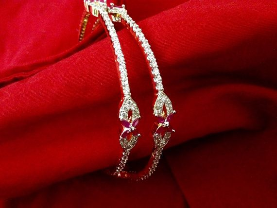 Check out this item in my Etsy shop https://www.etsy.com/au/listing/264082775/clearancesimulated-cubic-diamond-bridal
