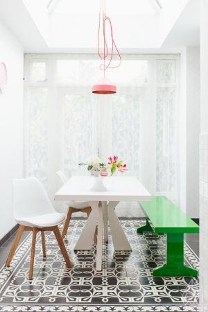 De Madera stoel van Essence is een prachtige tijdloze stoel. De Madera stoel komt in elke ruimte tot zijn recht! Van woonkamer, ontbijthoek, lobby, tot het kantoor; deze design stoel voelt zich overal thuis. | www.gewoonstijl.nl