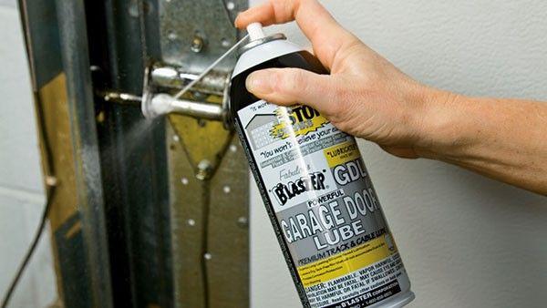 Suspended Medium Garage Door Rollers Garage Door Opener Motor Diy Garage Door