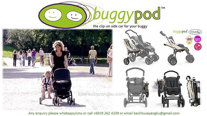 24 Best Best Lightweight Strollers Images On Pinterest