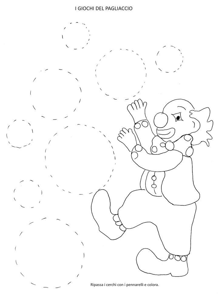 Oltre 25 fantastiche idee su schede su pinterest for Maestra gemma scuola dell infanzia