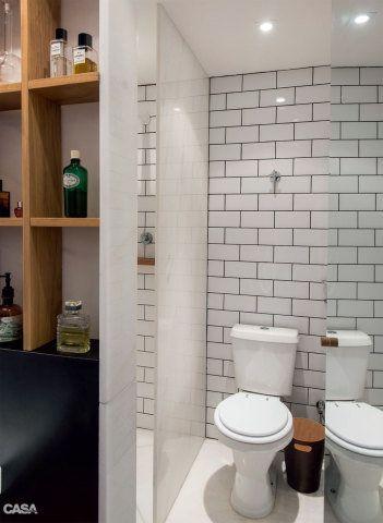 09-apartamento-pequeno-que-e-duplex-ganha-decor-estiloso-apos-reforma