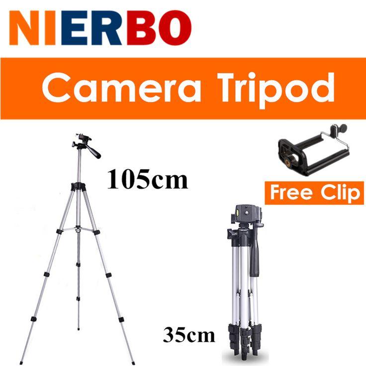 Flexibele Statief met Clip Telefoon Houder Draagbare Statief voor Camera Telefoon Mini Projector Beugel Stand Mount Bal Hoofd Lichtgewicht