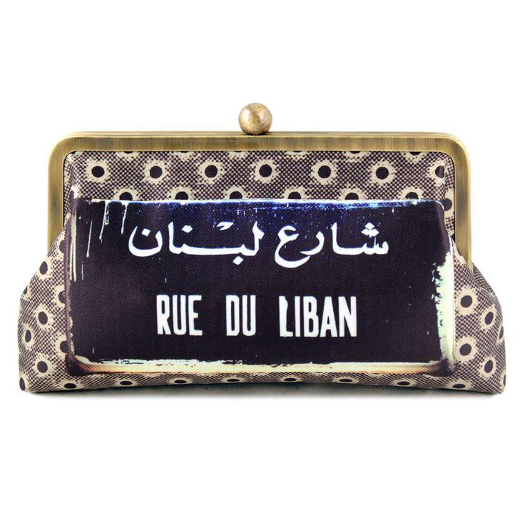 BAGS - Handbags Sarah B5FVAbYh