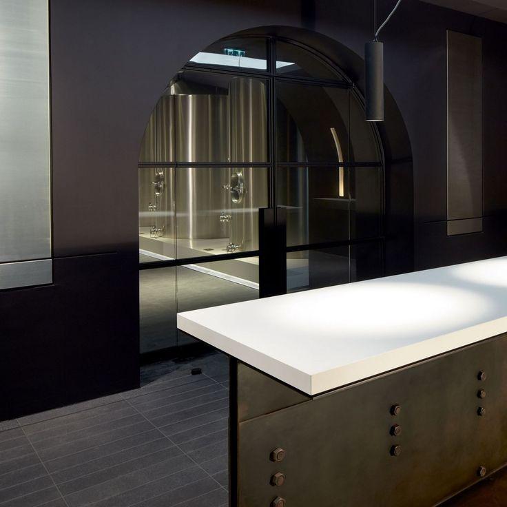 Architekt Bad Dürkheim die besten 25 bad dürkheim ideen auf küchen